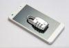 Android Multi Layer Pattern Locking