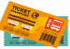 Bus Pass Android