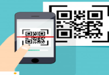 Cab System Using Barcode Scan