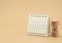 Calendar System with Business