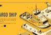 Cloud-integrated Intelligent Cargo Management