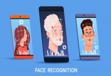 Collective Face Detection
