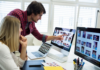 Desktop Partner