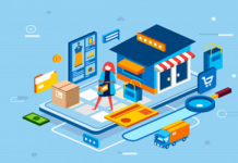 E Commerce Product Rating