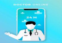 E Commerce for Medicine Shopping