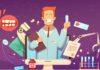E Healthcare – Online Consultation