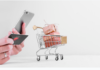 E-Shopping System