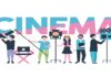 Entertainment industry-Beacons System