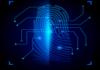 Fingerprint Authenticated Secure