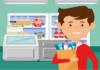 E Commerce-Online Medicine Shopping