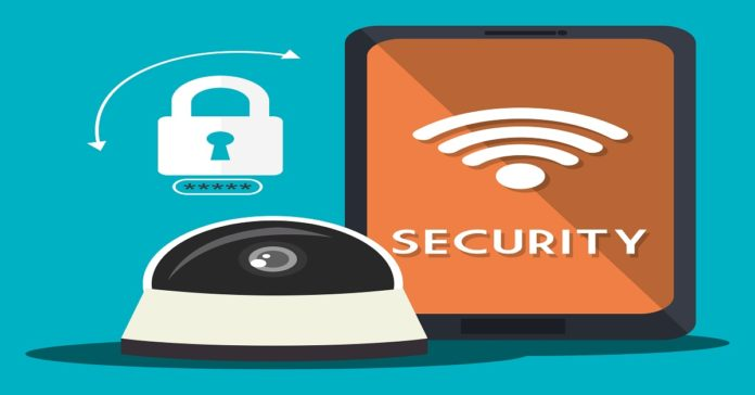 High Security Encryption Using AES