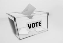 Live Voting