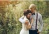 Matrimonial System