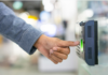 Merchant Payment using Biometric Transaction