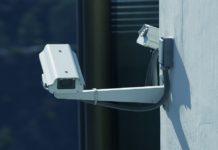 Motion tracking intelligent camera System