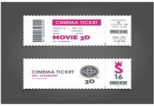 Movie Ticket Booking System