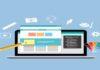 Multi Website Advertisement Handling