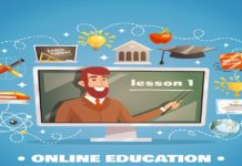 Online Exam System Project
