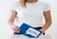 Preventing Phishing Attack On Voting System