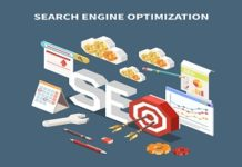 Ranking Search Engine