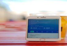 Raspberry Pi based Configurable alarm & Notification