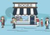 Secondhand Book Buying & Selling Portal