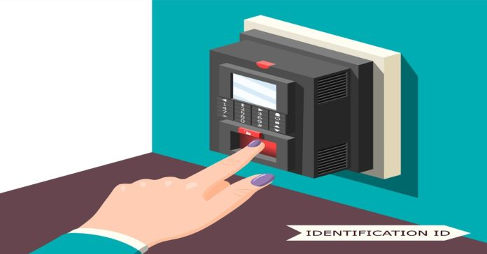 Secured Merchant Payment using Biometric
