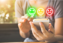 Sentiment Analysis- Product Rating