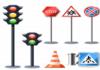 Traffic Signal: Management & Control