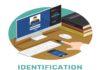 User Identification Across Multiple Social Networks