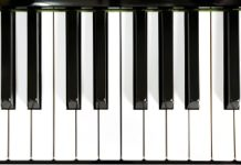 Android Classical Piano