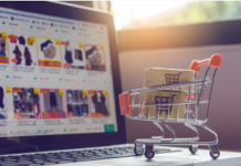 Commodity Search System For Online Shopping Using Web Mining application