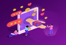 Customer Relationship Management App