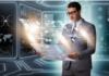 web mining Suspicious Keyword Prominence