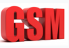 GSM Billing