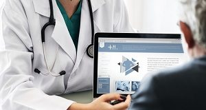 Free project on Hospital Management System