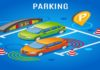 parking system for Smart cities using IBM Watson