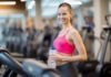Your Personal Nutritionist Using FatSecret