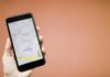 Phone Theft Security With GPS Tracking