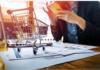 Price Negotiator E-commerce ChatBot