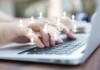Social Media Community Using Optimized Clustering