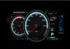 Speed Test Meter