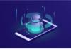 Student Information Chatbot