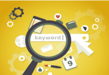 Topic Detection-Keyword Clustering