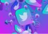Twitter Trend Analysis Using Latent Dirichlet
