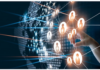 Web Resource Management System