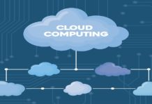 A Cross Tenant Access Control (CTAC) Model for Cloud Computing: Formal Specification and Verification