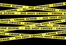 A Statistical Analysis of Crime Offences Recorded in Benin, Edo State