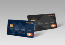 A study on credit card users in [ABCD] city