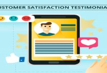 A study on customer expectations, experience and satisfactionlevel towards services provided at two-wheeler exchange